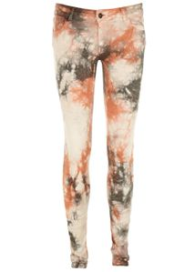 Moonlegs SS13 Pants Print