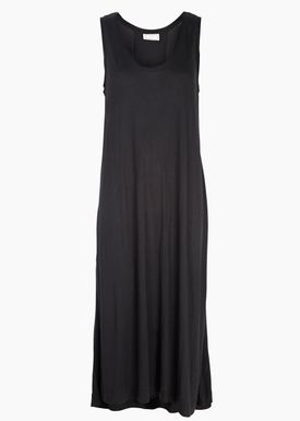 By Malene Birger - Dress - Mexicali - Black