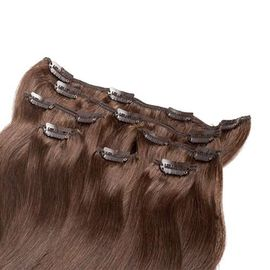 Clips extensions