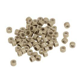 Micro ringe