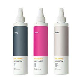 Milk_shake Direct Color hårfarve
