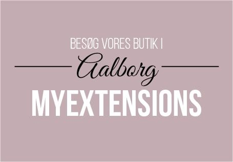 Besøg os i Aalborg