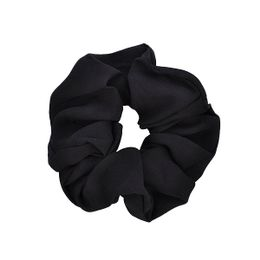 Rope Scrunchie Accessories Black