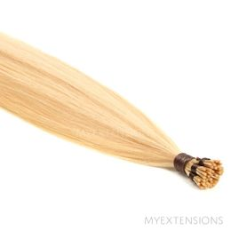 Cold Fusion Stick Luksus Hair extensions Mix nr. 18/613