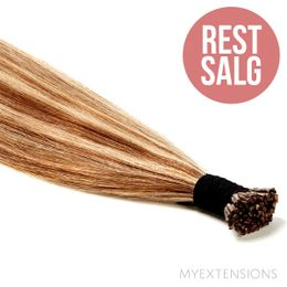 Cold fusion stick Original - RESTSALG Hair extensions Mix nr. 7/18