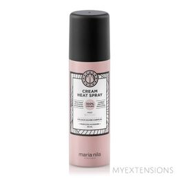 Maria Nila Cream Heat Spray Plejeprodukter