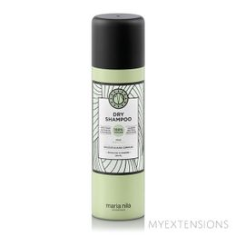 Maria Nila Dry Shampoo Plejeprodukter