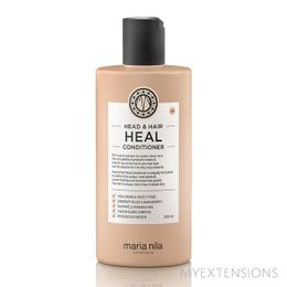 Maria Nila Head & Hair Heal Conditioner Plejeprodukter