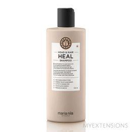 Maria Nila Head & Hair Heal Shampoo Plejeprodukter