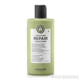 Maria Nila Structure Repair Conditioner Plejeprodukter