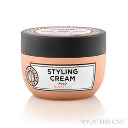 Maria Nila Styling Cream Plejeprodukter