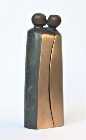 Enhed Bronze