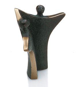 Harmoni Bronze