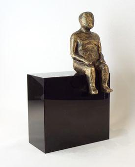 Det store overblik Bronze
