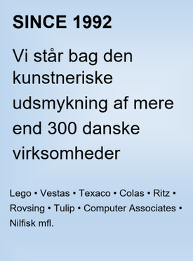 Reklame 6