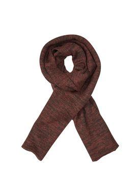 Britney scarf -  - Modström