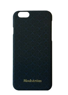 Logo iPhone 6 cover Modström -  - Modström