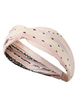 Megan headband - Accessory - Modström