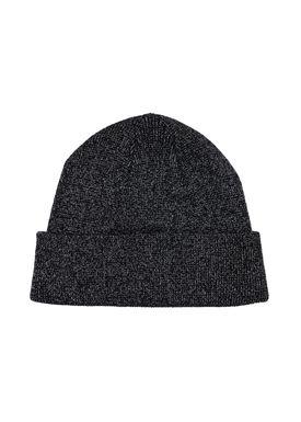 Ned lurex hat -  - Modström