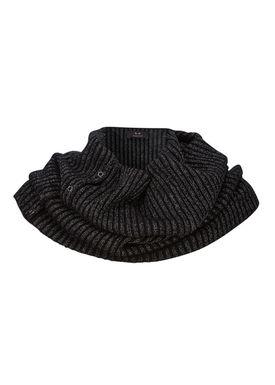 Ned lurex scarf - Accessory - Modström