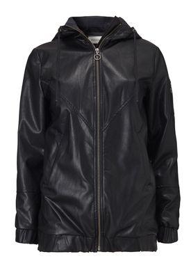 Bastian jacket -  - Modström