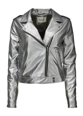 Becca jacket -  - Modström