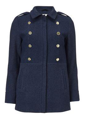 Bella jacket -  - Modström