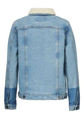 Bibi jacket -  - Modström