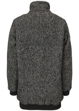 Blair jacket -  - Modström