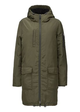 Blake coat -  - Modström