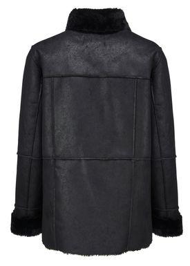 Blossom jacket -  - Modström