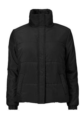 Bob jacket -  - Modström
