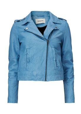 Bounty jacket -  - Modström