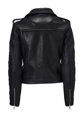 Brad jacket -  - Modström