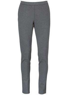 Tanny pants - Buks - Modström