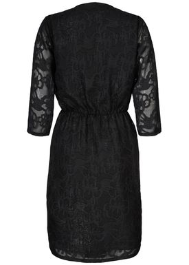 Carvin dress -  - Modström