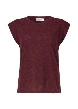 Casta t-shirt -  - Modström