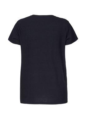 Cayo t-shirt -  - Modström
