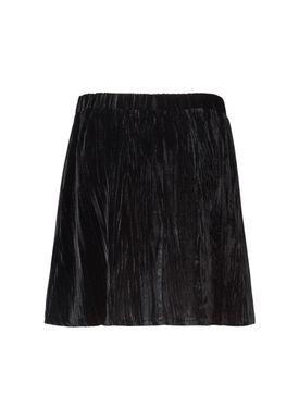 Cece skirt -  - Modström
