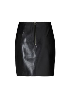 Celeste skirt -  - Modström