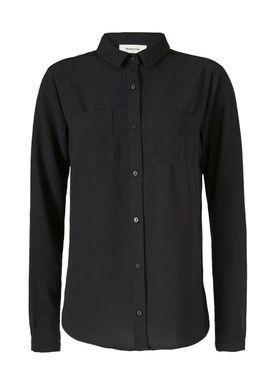Chris shirt -  - Modström