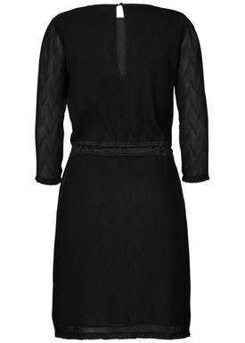 Christel dress -  - Modström