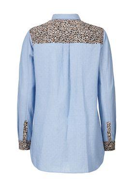 Cita leo shirt -  - Modström