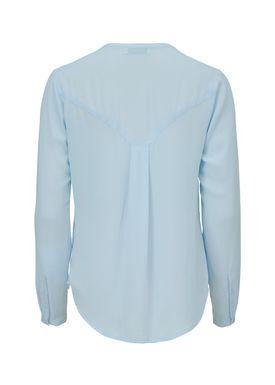 Cyler shirt -  - Modström
