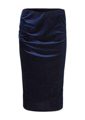 Daniella skirt -  - Modström
