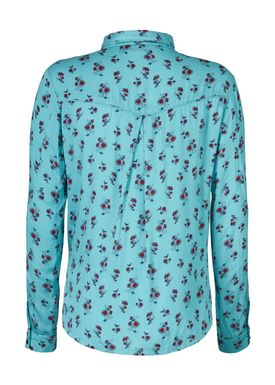 Darcey print shirt -  - Modström