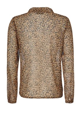 Dario print shirt -  - Modström