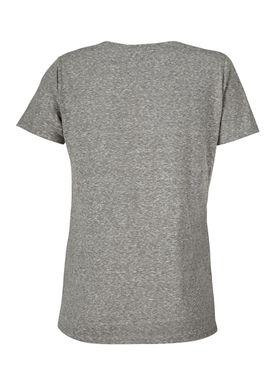 Derek t-shirt -  - Modström