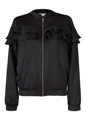 Deryl jacket -  - Modström