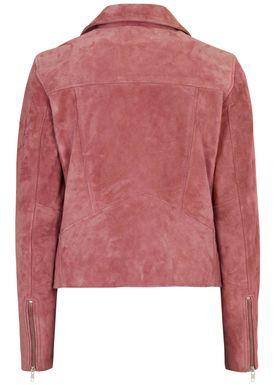 Eileen jacket -  - Modström